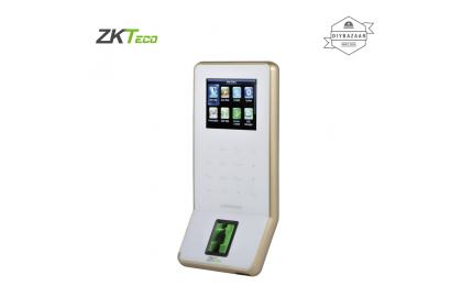 ZKTeco F22 WiFi Ultra Thin Fingerprint Time Attendance & Access Control Terminal