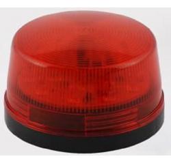 Alarm Accessories ASL001 Strobe Light