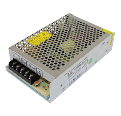 CCTV Accessories  Power Supply 12V10AMP