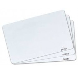 Door Access Accessories  Access Card 10Pcs