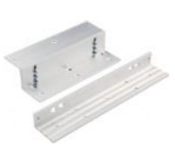 Door Access Accessories ZL Bracket