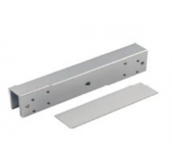 OEM Door Access Accessories U Bracket
