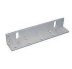OEM Door Access Accessories L Bracket
