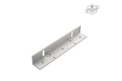 L Bracket Out Swing Door