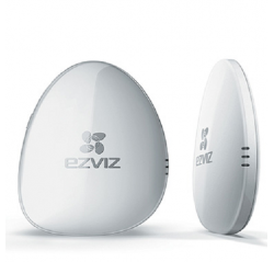 EZVIZ Internet Alarm Hub Accessories For Wireless Alarm System