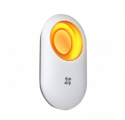 EZVIZ wireless Siren T9 Accessories For Wireless Alarm