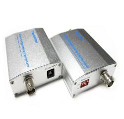 (OEM) Cctv Cameras Video anti jammer device