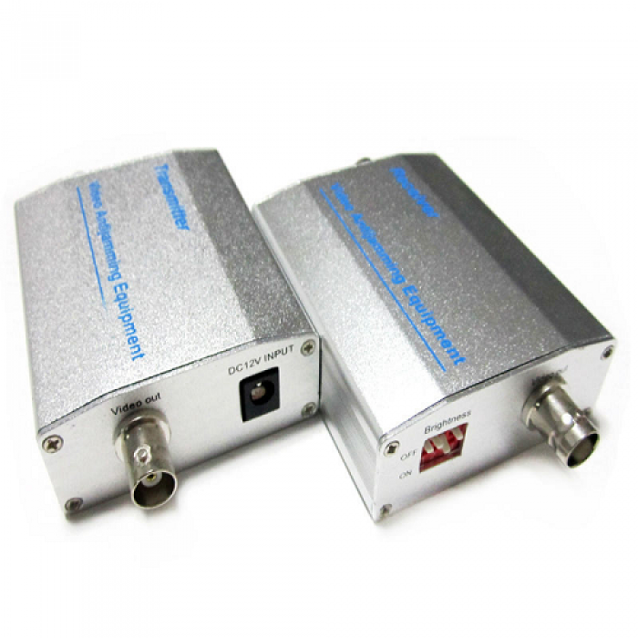 Cctv jammer | Anti Jammer device