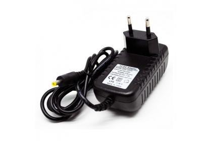 12V 2A, AC to DC Power Supply Adaptor