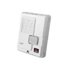 Kocom Intercom Door Phone Unit (Korea) DS-2D