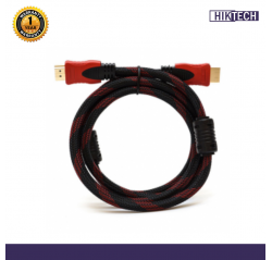 Hdmi To Hdmi cable 5M For Cctv  Accessories