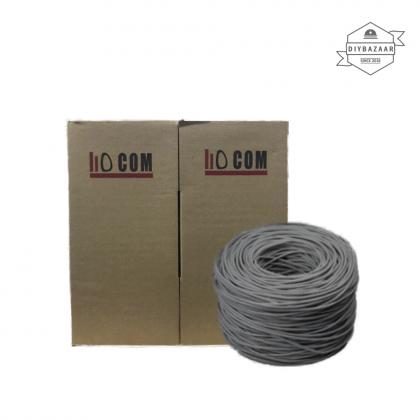 DCOM Network Cable 305M