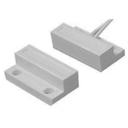 Alarm Accessories Mangnetic Sensor 10Units