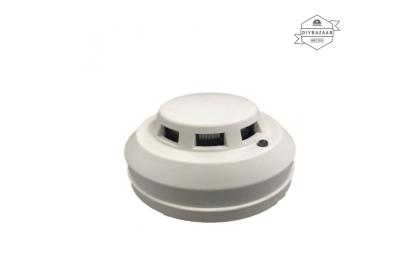 Alarm Smoke Detector Sensor