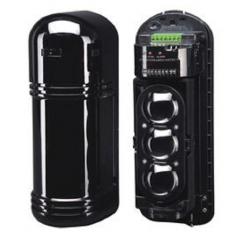 Alarm Accessories Single-Beam Infrared Sensor ABO-20F