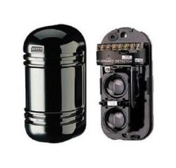 Alarm Accessories Double-Beam Photoelectric Sensor ABT2-100