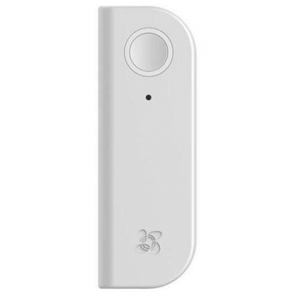 EZVIZ Wireless Open-Close Detector  T6