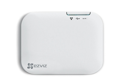 EZVIZ X3 Internet Video Recorder