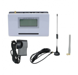 Alarm accessories Universal GSM AA-GSM-288A