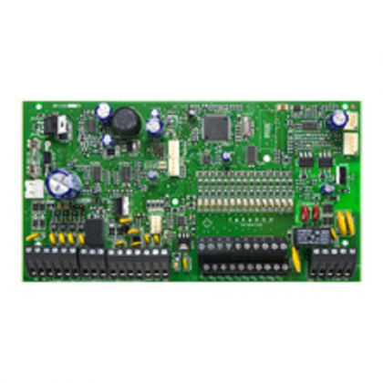 Alarm Accessories Paradox 16-Zone Modules SP7000