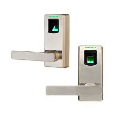 ZK Residential & Commercial Lock ML10D