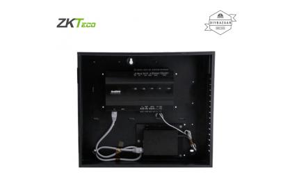 ZKTeco INBIO-160 Fingerprint Network Access Control Panel