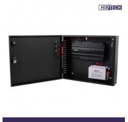 ZKTeco INBIO-160 Fingerprint Network Access Control Panel