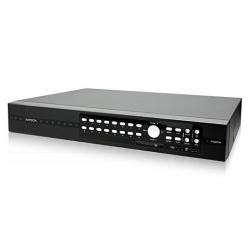 Avtech DG1316 16CH HD CCTV Recorder