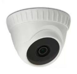 Avtech DG103 2mp IR Indoor Camera