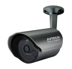 Avtech AVM2451 2mp Outdoor Network Camera