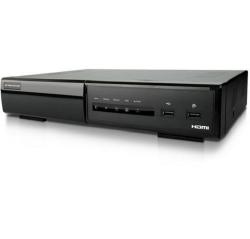 Avtech Network Recorder AVH0401H 4CH