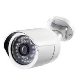 ADV 8012LH AHD 2MP Bullet CCTV IR camera