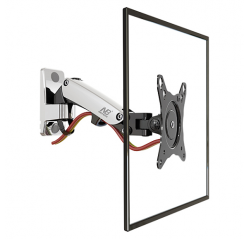 (OEM) Cantilever LCD Monitor Mount F120