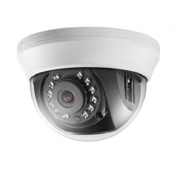 Hikvision DS-2CE56D0T-IRMM HD1080P Dome Camera