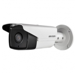 Hikvision DS-2CE16D0T-IT3  HD 1080P Fixed Bullet Camera