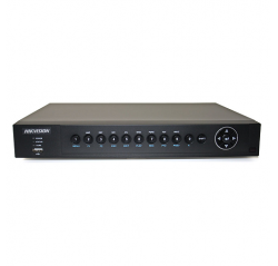 Hikvision DS-7216HUHI-F2-S 16 Channel Turbo HD Digital Video Recorder