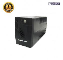 NEO800 Right Power 800VA Uninterruptible Power Supply (UPS)