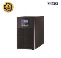NEOP2K Right Power 2000AV Uninterruptible Pwer Supply (UPS)
