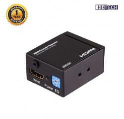 HDMIRPT HDMI Repeater