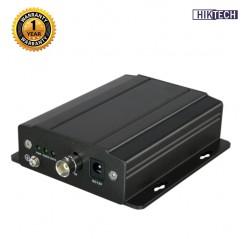 TP2600 HDCVI Signal Distributor and Splitter