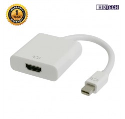 MDP2HDMI Mini Display Port (Mini DP) to HDMI Converter