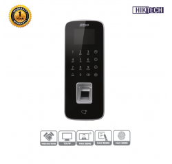 Dahua ASI1212D/ASI1212D-D Water-proof Fingerprint Standalone