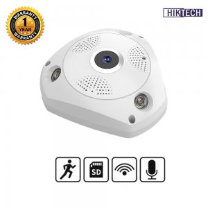 VS-P2 VR WiFi Camera