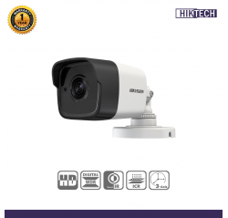 Hikvision DS-2CE15H0T-ITF 5MP Analog Camera