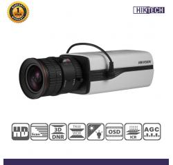 Hikvision DS-2CC12D9T-A 2MP Box camera