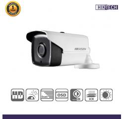Hikvision DS-2CE16H5T-IT3 5 MP Ultra-Low Light EXIR Bullet Camera