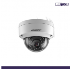 Hikvision DS-2CD1121-I 2.0 MP CMOS Network Dome Camera
