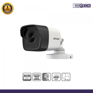 Hikvision DS-2CE16H0T-ITF 5MP Bullet Camera