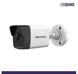 Hikvision DS-2CD1021-I 2MP CMOS Network Bullet Camera