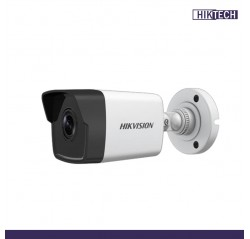 Hikvision DS-2CD2021G0-IAX 2 MP IR Fixed Bullet Network Camera